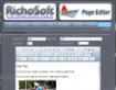 Page Editors