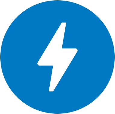 AMP Utilities