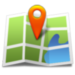 Impact CMS Mapping PlugIn X7 (for WebPlus X7)